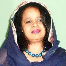 تداعي سياسي: دور (الدياسبورا) السودانية في التغيير الثوري: ثم ماذا يدعو للعجب؟!