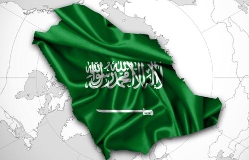 منح الجنسية السعودية للأطفال المولودين داخل المملكة من أبوين مجهولين