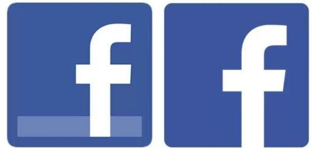 أنباء عن إتجاه تغيير فيسبوك لإسمه فى مؤتمر كونيكت السنوي