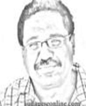 مناظير … بقلم: د. زهير السراج .. خارج الخدمة !