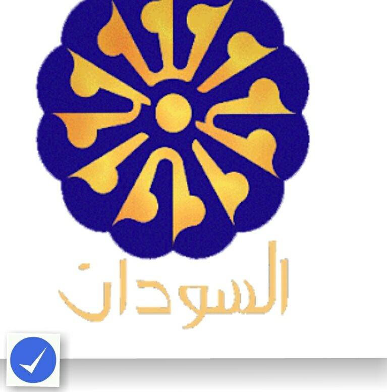 مناظير … بقلم: زهير السراج .. فضيحة اعلامية !