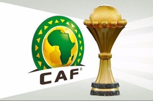 الكاف: تأجيل البطولات الافريقية غير وارد وقد تقام مجمعه!!
