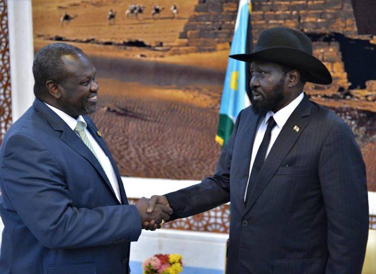 تعثر السلام في جنوب السودان ومنع وصول الإغاثة لمناطق القتال