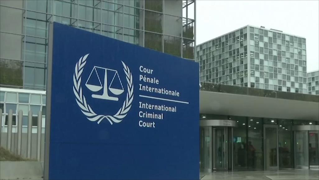 وفد الجنائية الدولية يصل الخرطوم لبحث تسليم البشير
