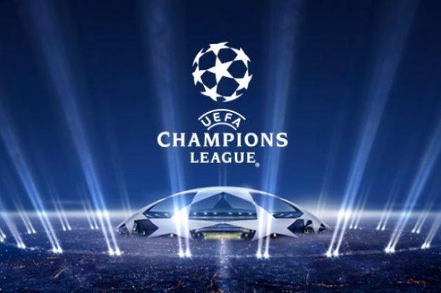 عودة مُسابقة دوري أبطال أوروبا