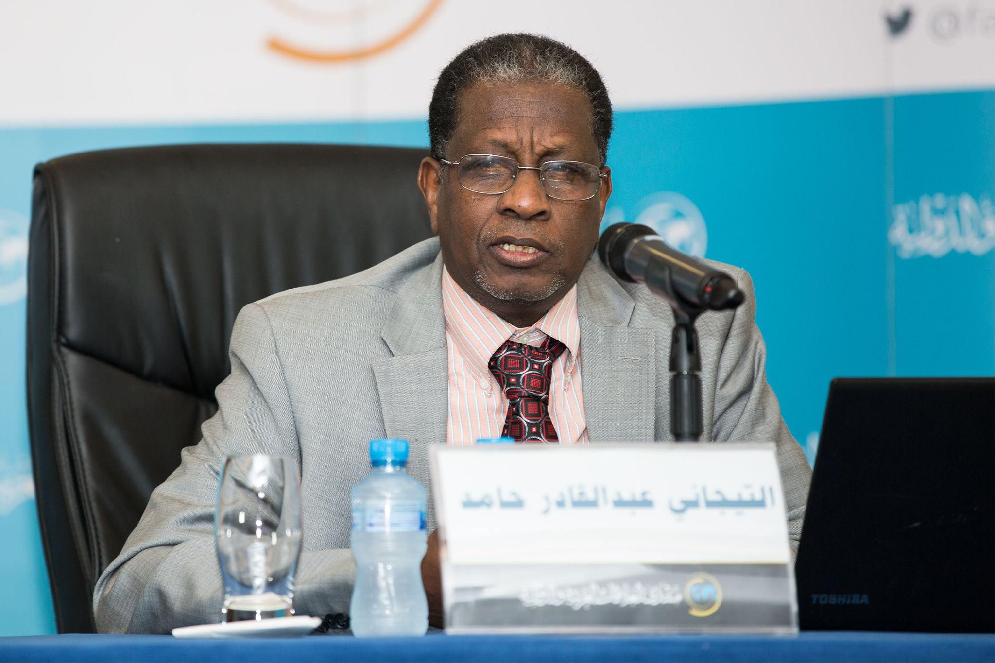 السودان في مفترق الطرق: اتفاقية للسلام أم انقلاب ناعم؟