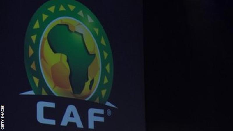 صراع عربي افريقي لإستضافة نهائي ابطال افريقيا