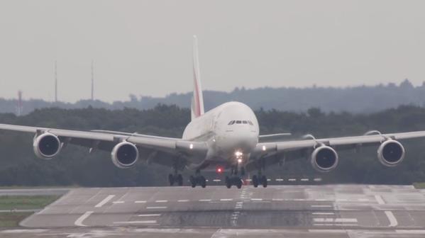 بدر للطيران:تقدم سلة