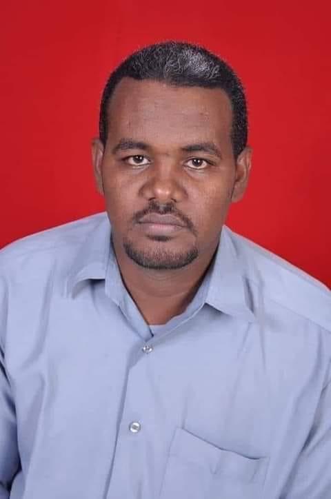 الحكم بإعدام (31) من منسوبي جهاز الأمن بتهمة قتل المعلم أحمد الخير