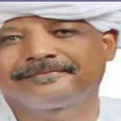 زنازين (نافع) ولا شفاعة (ضياء الدين بلال) !!