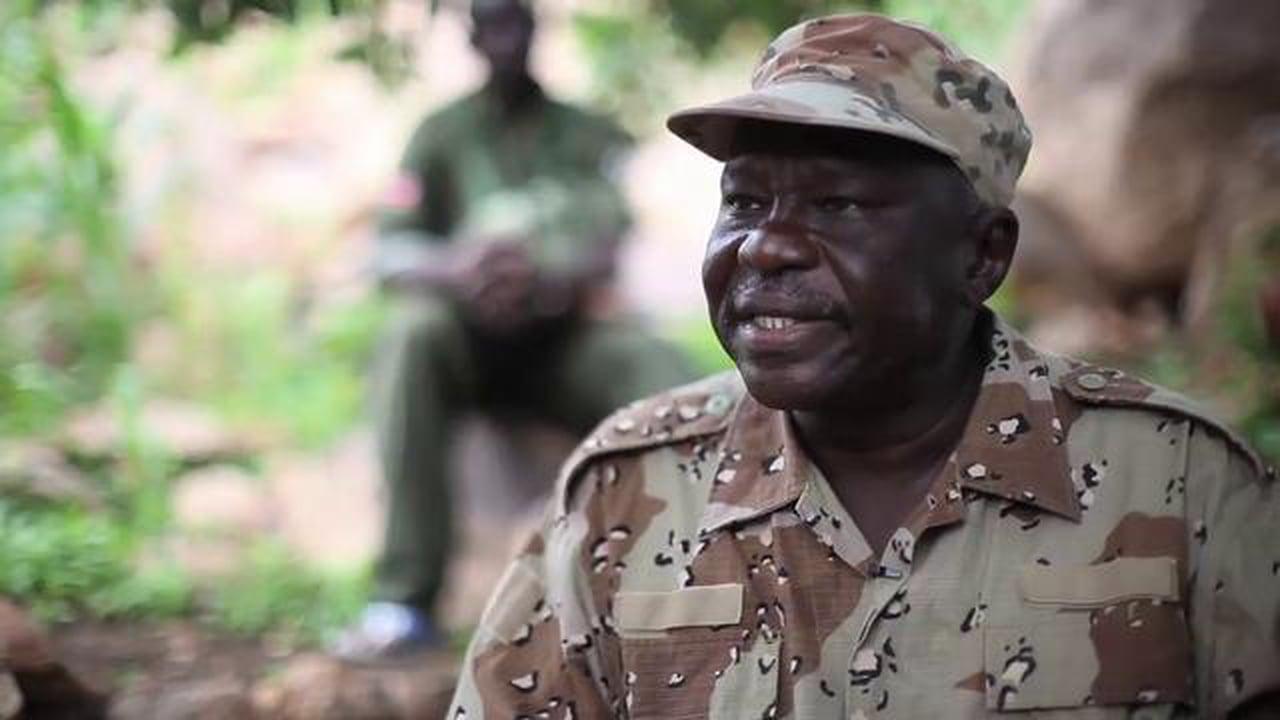 الحركة الشعبية: بيان الجيش يؤكد تحيزه وخرقه لوقف إطلاق النار