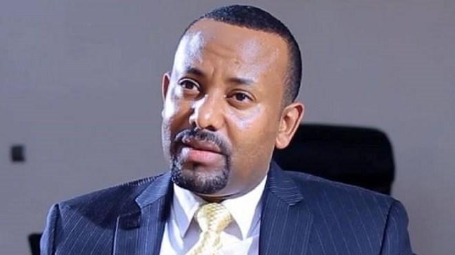 """أبي أحمد: يعلن عن بناء """"100"""" سد في اثيوبيا العام المقبل"""