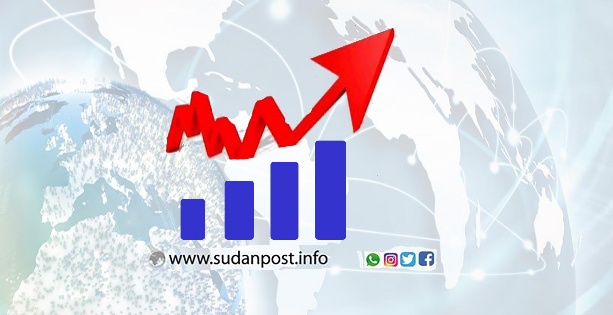 الرمادي: معدل التضخم بلغ 120% ومضاعفة الاجور تقود لجشع التجار
