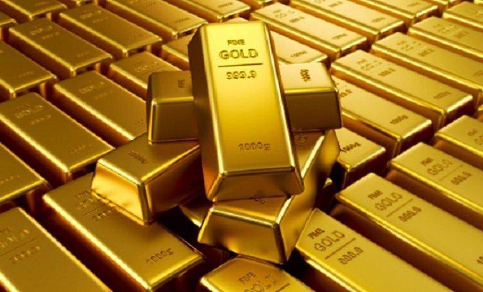 منشور جديد خاص بسياسات شراء وتصدير الذهب الحر
