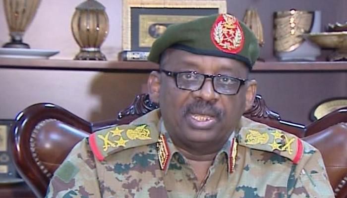 تعليق المفاوضات وجثمان وزير الدفاع يصل بعد ساعات