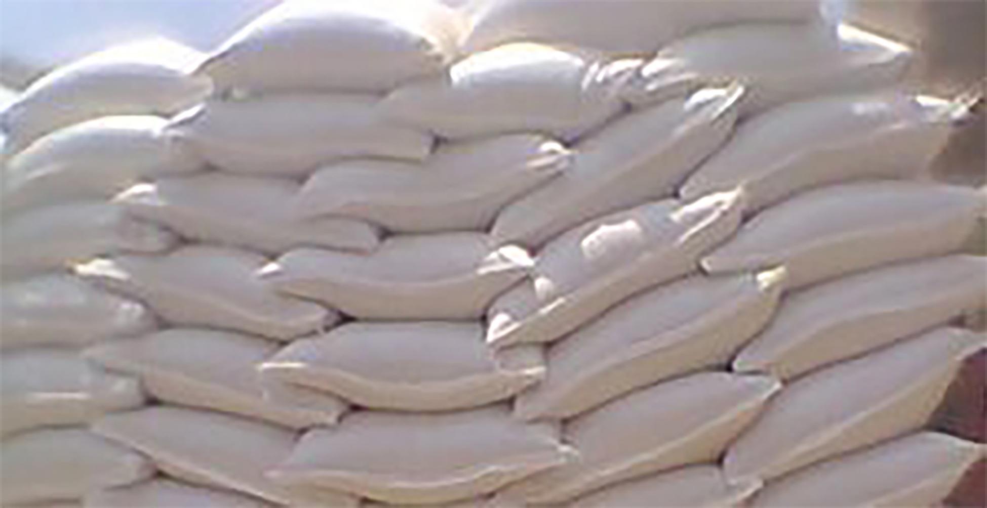نقص في حصة الدقيق المدعوم بولاية الخرطوم
