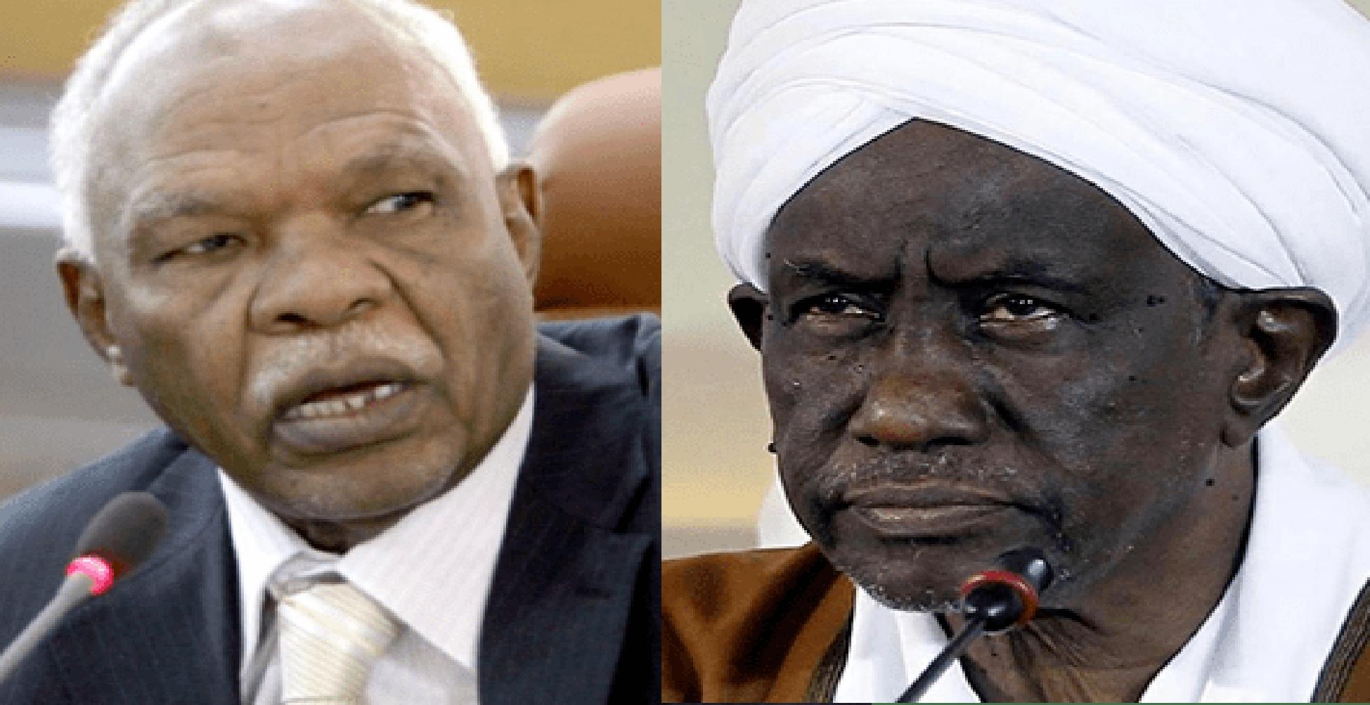 """السودان.. الفساد أبرز سمات قادة """"كتائب الموت"""" الإخوانية"""