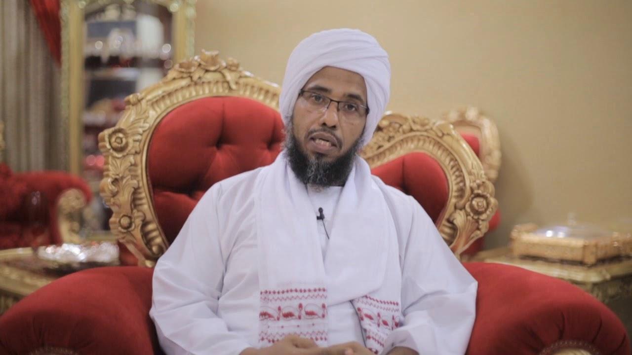 """عبد الحي يوسف: حذف """" البسملة"""" من أوراق الامتحانات حرب على الله"""