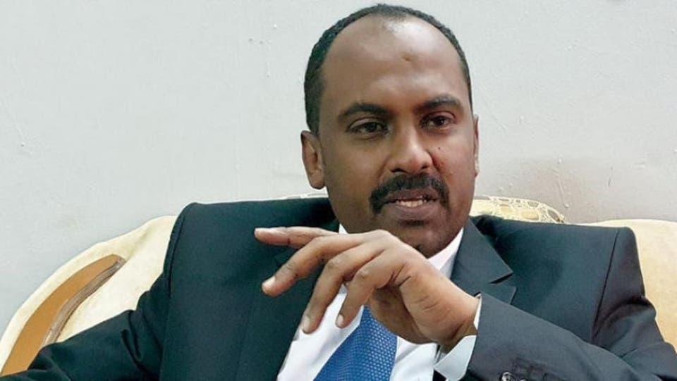 محمد الفكي: أعلنت إقرار ذمَّة لهول الفساد الذي رأيته في ملفات العهد البائد