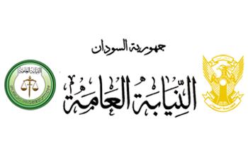 القاسم المشترك بين الاعتداء علي قاضي الفاو وصحفي صحيفة المواكب