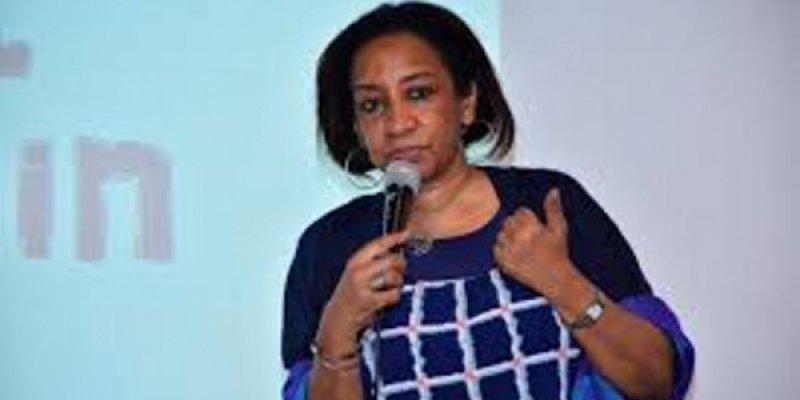 مسح رسمي: 6٪ من مواطني الخرطوم مصابون بالبلهارسيا
