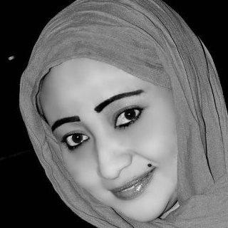 أطياف … بقلم: صباح محمد الحسن .. على مسئولية الشعبي..!!!