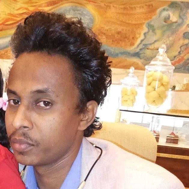 مجتمعان معافيان في السودان … بقلم: حاتم صفوت كبلّو