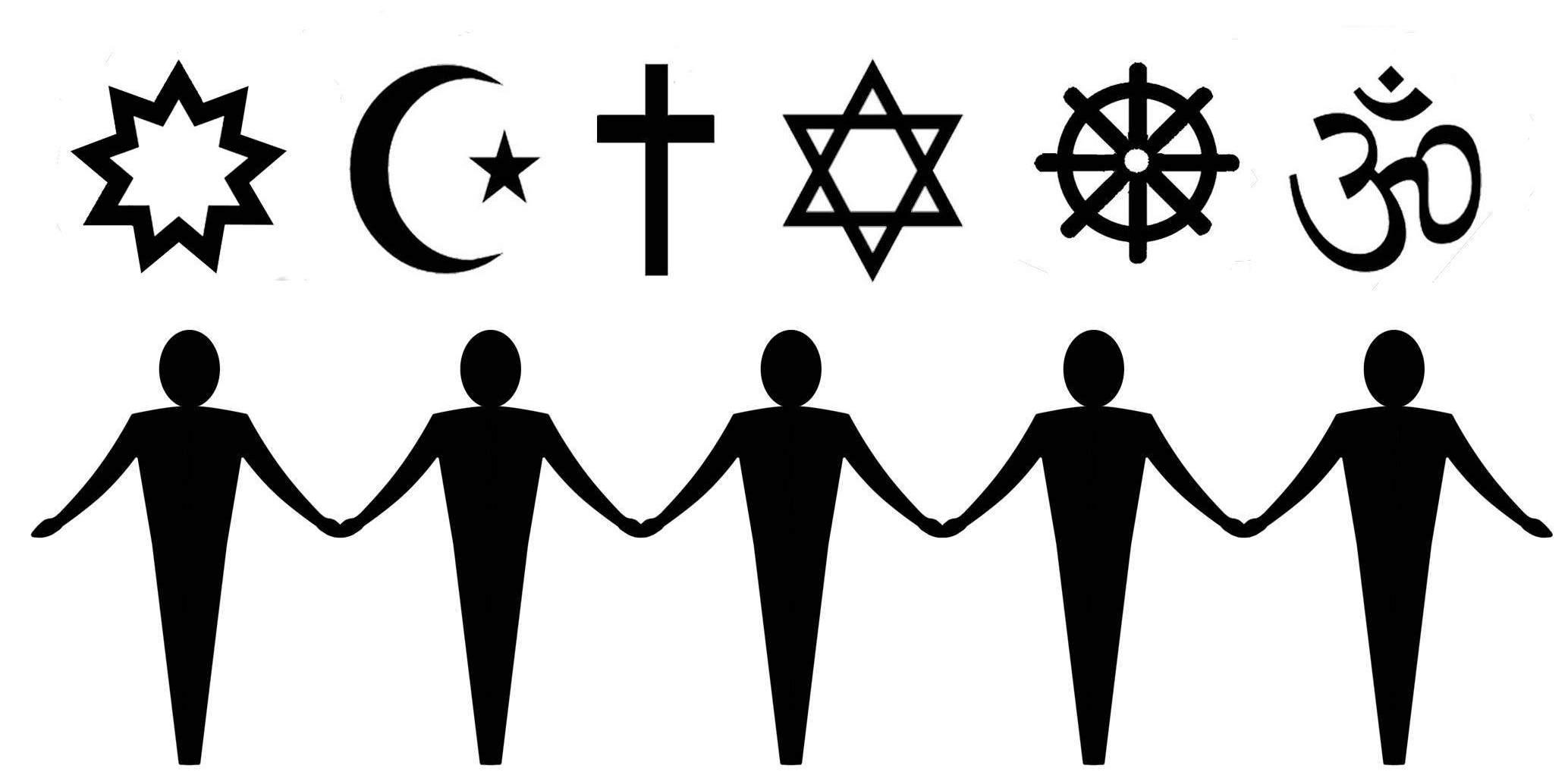 مفهوم حرية الإعتقاد في الإسلام … بقلم: نوال حامد الطيب
