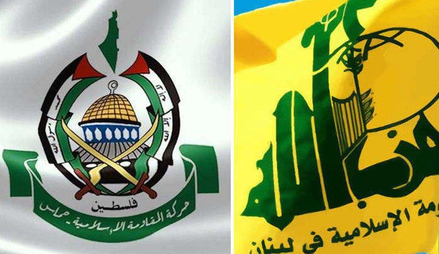 الحكومة السودانية تعتزم إغلاق مكاتب حزب الله وحماس