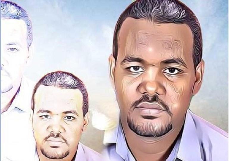 بلا حدود … بقلم: هنادي الصديق .. أحمد الخير طبت حياً وميتاً