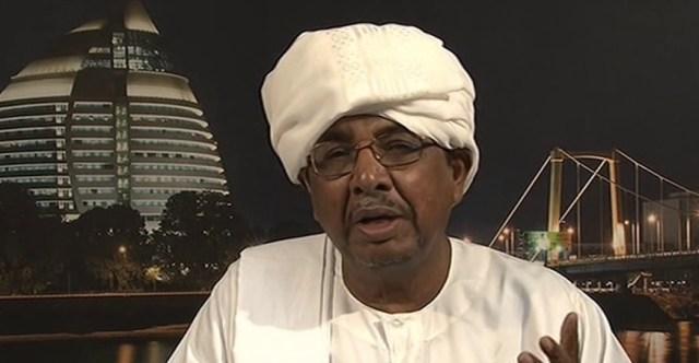 محطات صغيرة … بقلم: عثمان عابدين .. كفي