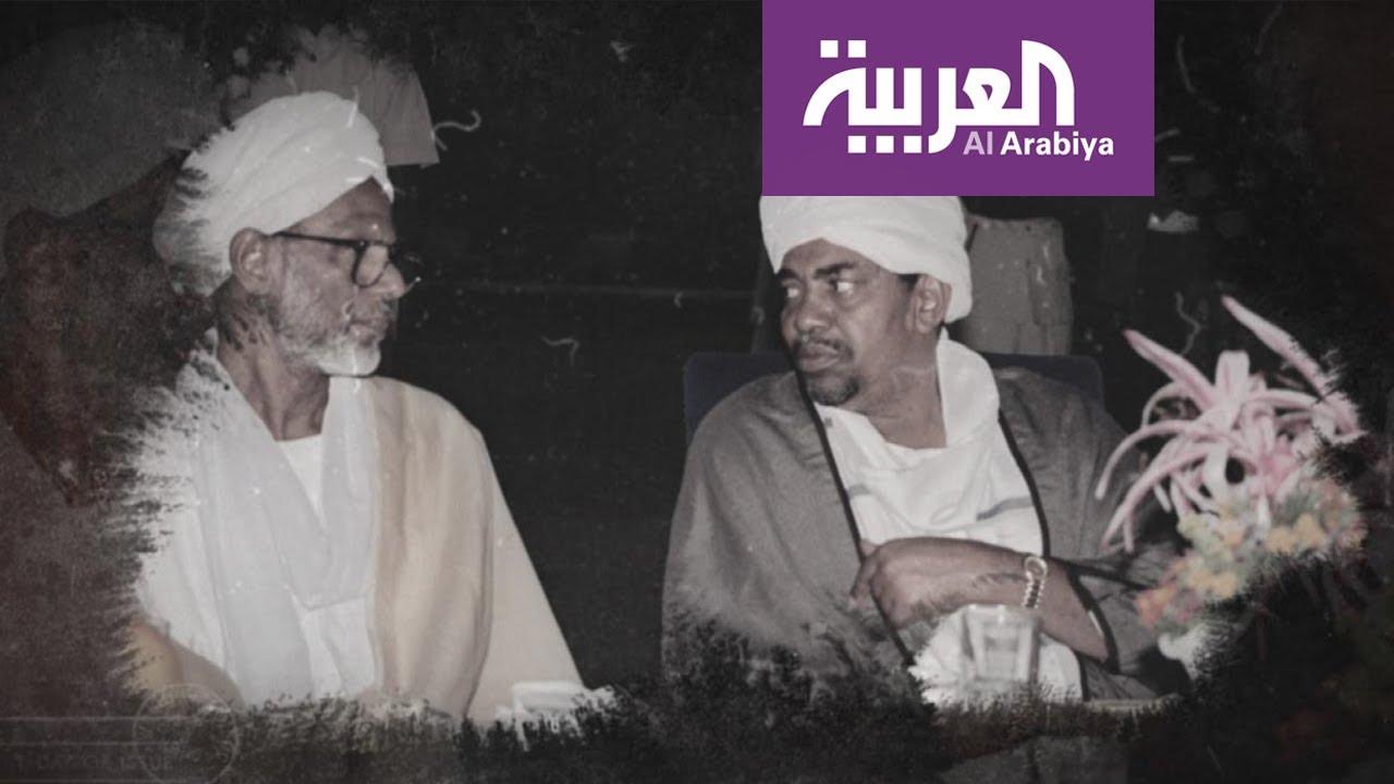 أسرار (العربية الكبرى) .. طريق الاخوان الى منصات الإرهاب العالمي