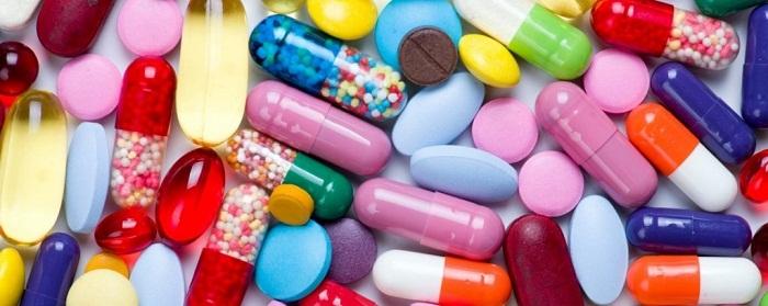 انعدام أدوية بالصيدليات.. أرواح في مهب الريح