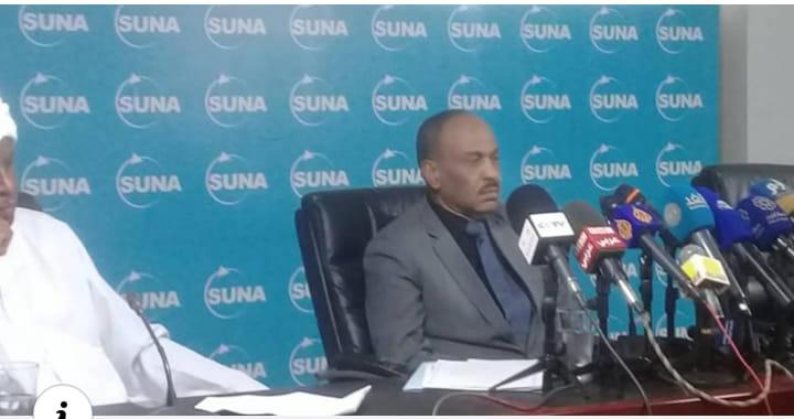 بنك السودان: الاحتياطي الاجنبي يغطي الاستيراد لنحو 3 أشهر فقط