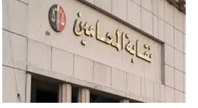 محامون يلوحون بتدويل انتهاكات