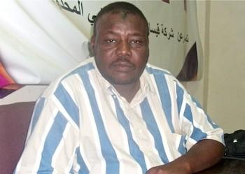 الصباح الجديد … بقلم: أشرف عبدالعزيز .. المشير (رتبة ملعونة)!!