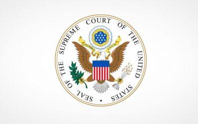 محكمة أمريكية تعقد جلسة إستماع من أجل إزالة إسم السودان من قائمة الارهاب