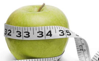 تعرفوا على رجيم التفاح الأخضر وفوائده