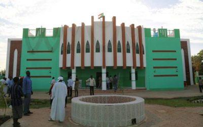 رفض قانون التعليم الجديد للمدارس الخاصة