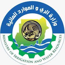 الري : زيادة كبيرة فى منسوب مياه النيل الأزرق بمدينة سنجة بولاية سنار