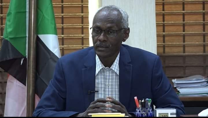 السودان يقرر عدم المشاركة في اجتماع سد النهضة المقرر اليوم