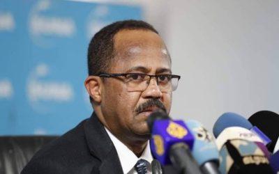 سر المعركة ضد وزير الصحة … بقلم: يوسف حسين
