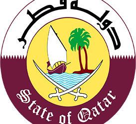 قطر.. تخصص رحلتين أسبوعيًا لإجلاء رعاياها من السودان