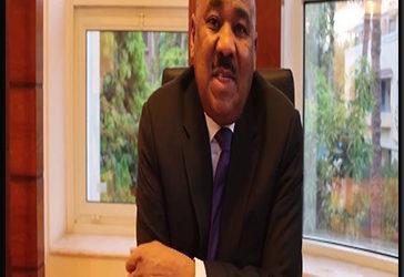 لعناية د.حمدوك: إقالة البدوي أو انهيار الاقتصاد السوداني .. للثورة مطالب