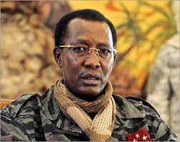 """""""غضب بوما"""".. هل تنجح العملية التي أطلقها رئيس تشاد ضد بوكو حرام؟"""
