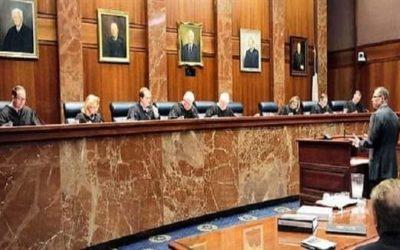 أسر ضحايا (كول) يطلبون إنهاء إجراءات القضية في المحاكم الأميركية