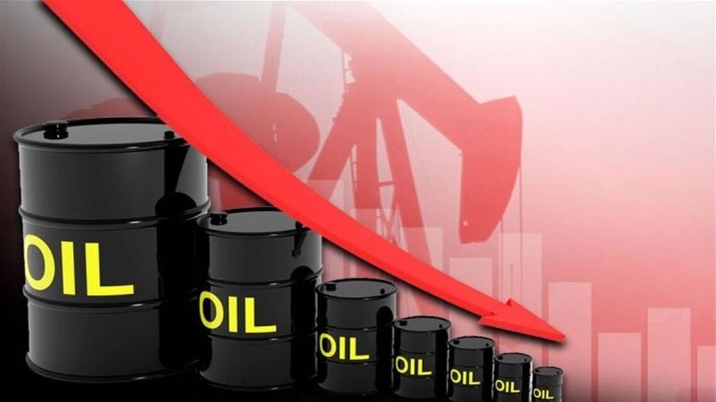 الاقتصاد السياسي للسودان .. انهيار اسعار النفط وازمة نموذج التجارة الدولية
