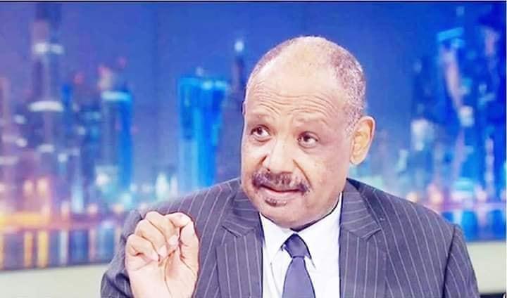 حول حجية الحكم الصادر بإلغاء قرارات لجنة التفكيك !!