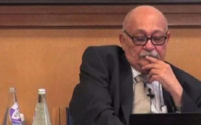 نبيل أديب: المحكمة قد لاتعتمد فيديوهات فض الإعتصام