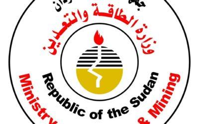 وزارة الطاقة والتعدين :إفراغ باخرتين تحملان (44000) طن من البنزين والغاز بالميناء
